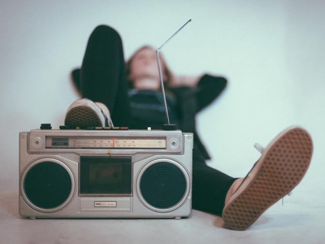 歌で引き寄せる方法