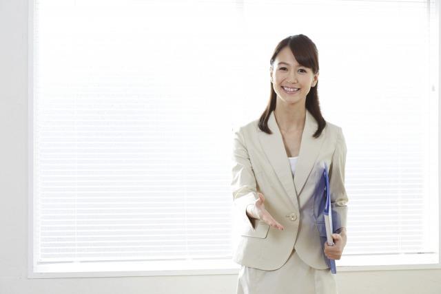 転職エージェントアドバイス