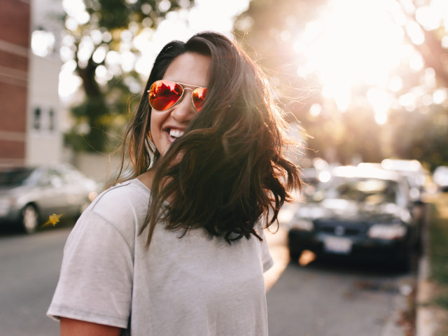 smilewoman3