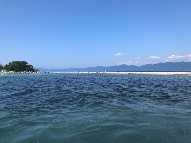水島 本島