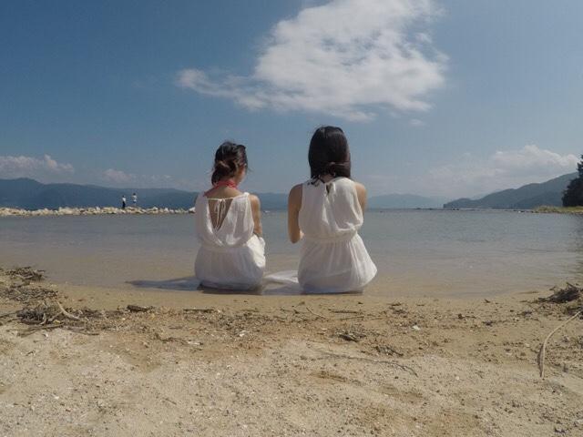 水島 インスタ映え