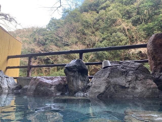 高槻山水館